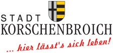 Stadt Korschenbroich