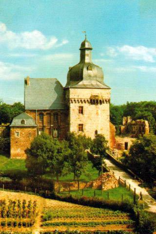 Schlossstr39_Schloss_Liedberg