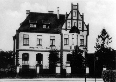 Regentenstr1 Bürgermeisteramt