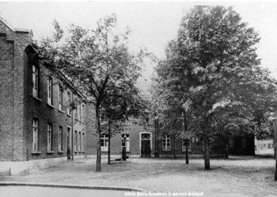 Steinstr18 alte Schule