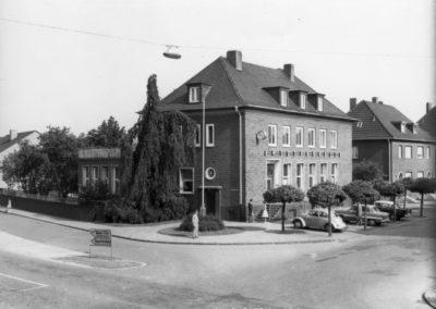 Hindenburgstr_Amtssparkasse
