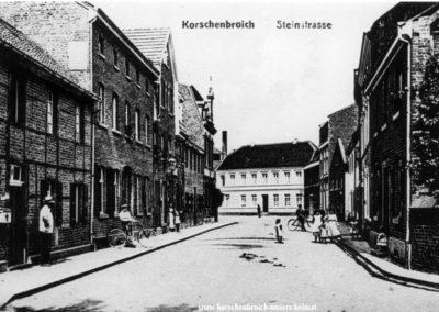 Steinstr_Korschenbroich