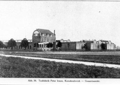 Muehlenstr_Tuchfabrik