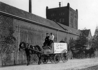 Rheyderstr138_Bolten Brauerei Eiswagen