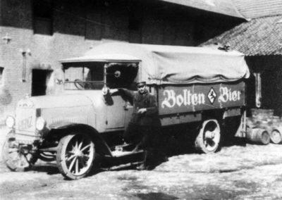 Rheyderstr138_Bolten Brauerei
