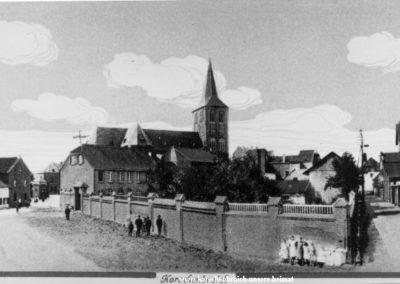 Hindenburgstr_49alt-kbroich
