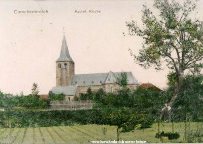 Kirche_AK_4alt-kbroich