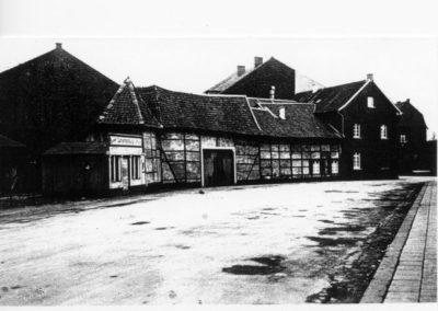 Hindenburgstr_56alt-kbroich