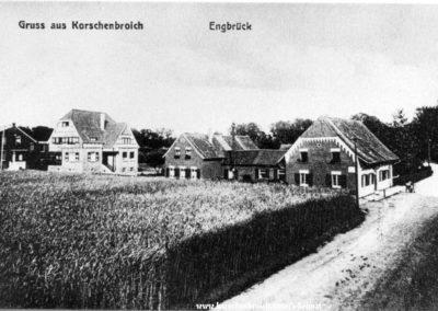 Pescherstr ecke Engbrück_Zur_Waldesruh
