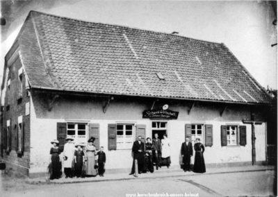 Engbrueck_Zur_Waldesruh