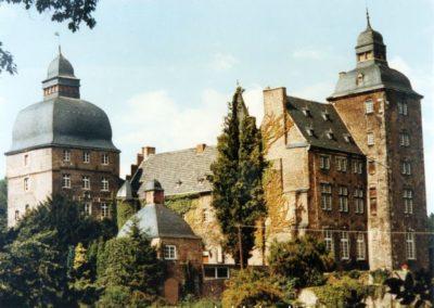 Schloss_Myllendonk