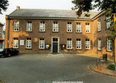 Steinstr18_alte_Schule